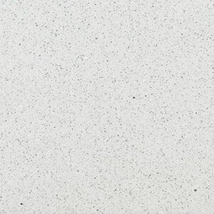 Aspen Shimmer Featured