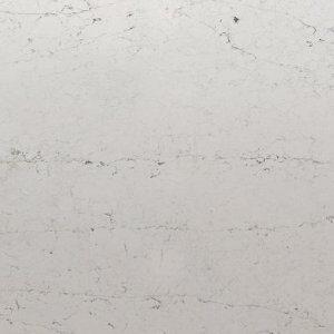 Eternal Carrara Featured
