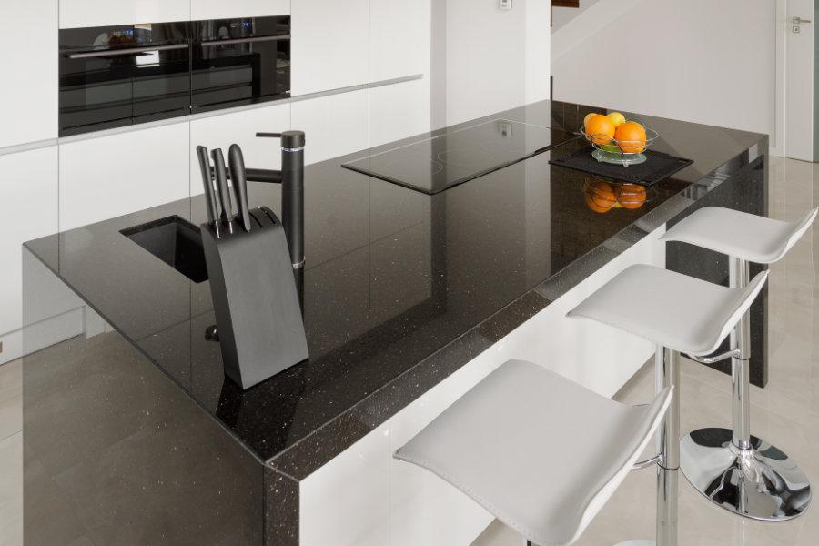 Granite Worktops Slider800x600
