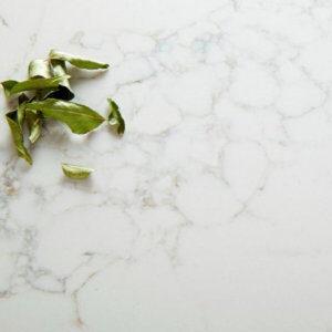 Statuario Bianco Featured