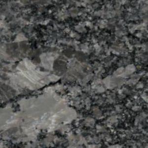 Steel Grey Featured