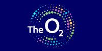 The 02 Logo