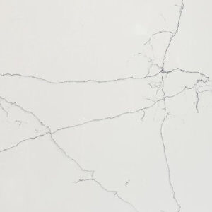 White Macaubas Featured